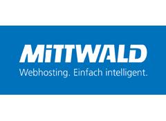 Shopware Hosting MITTWALD