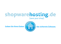 Shopware Hosting shopwarehosting.de