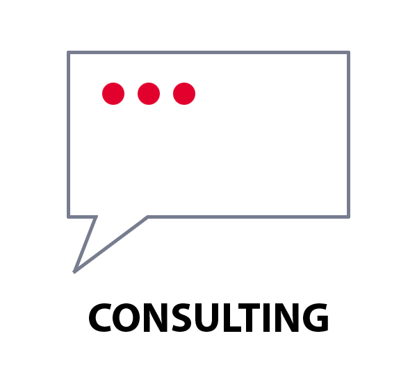 Consulting Online Marketing