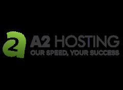 Shopware Hosting A2 Hosting