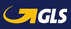 Shopware GLS Versand