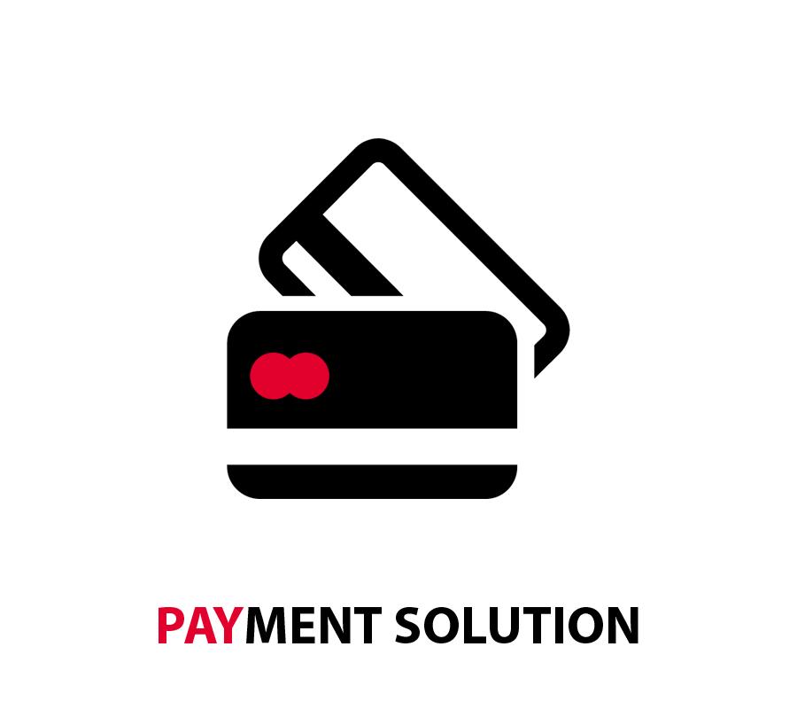 Payment Solutions für Shopware